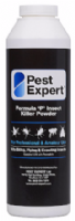 Pest Expert Formula 'P' Woodlice Killer Powder 300g